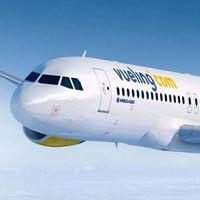 Promoción Vueling: vuelos desde 8,99 a España y Europa para comprar esta semana y disfrutar hasta junio de 2021