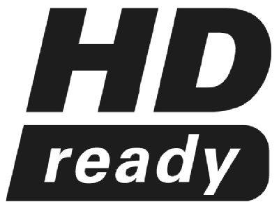 hdready1.jpg