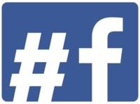 Facebook quiere probar suerte con sus propios Trending Topics