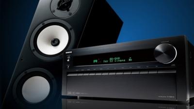 ¿En qué debemos fijarnos al comprar el receptor A/V? [Home Cinema (II)]