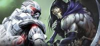 Nace Crytek USA de la mano del cofundador de Vigil Games