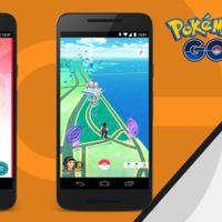 Pokémon GO: así podrás tener un compañero pokémon para ganar caramelos mientras caminas