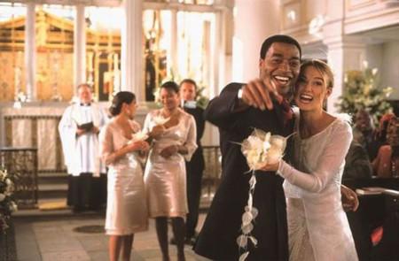 Magical Movie Weddings Ov3qu