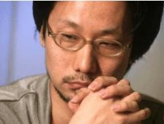 Hideo Kojima: 'Metal Gear Solid 4' es su último MGS