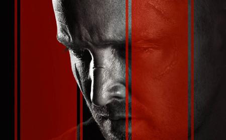 'El camino: una película de Breaking Bad': recordamos qué pasó al final de la serie y qué podemos esperar de la secuela de Netflix