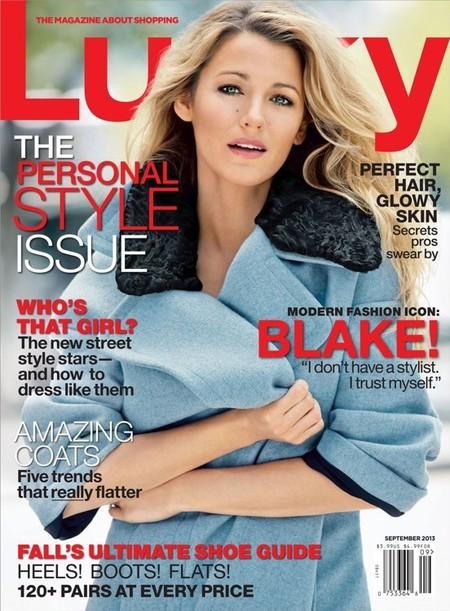 September Issues: comienzan a llegar los números de las revistas más importantes del año (I)