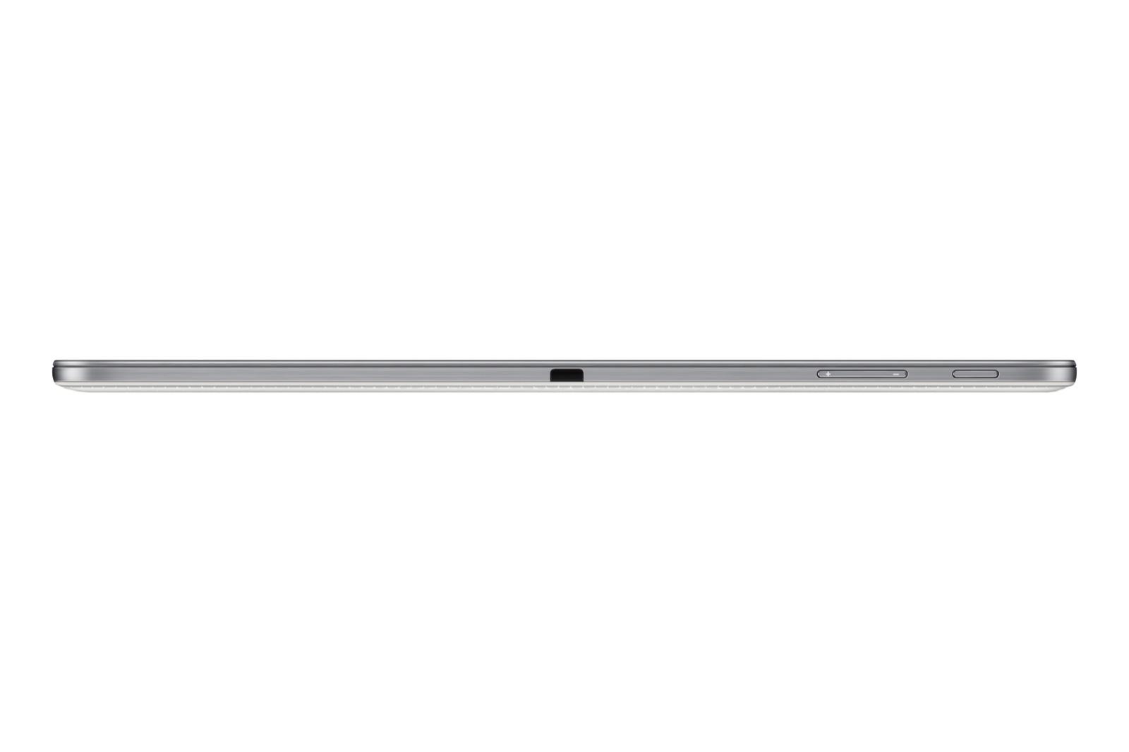 Samsung Galaxy TabPRO, imágenes oficiales (12/21)