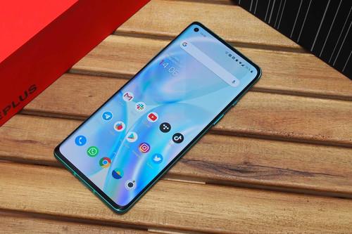Cazando Gangas: OnePlus Nord, Realme X3 SuperZoom, Xiaomi Poco F2 Pro, Galaxy A71 y muchos más con grandes descuentos