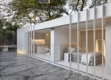 Casa Modular 1