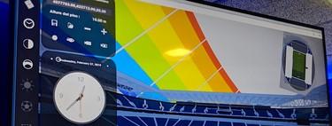 Así es la tecnología detrás de La Liga de fútbol: IA para predecir los mejores horarios, el VAR y datos iguales para todos los equipos#source%3Dgooglier%2Ecom#https%3A%2F%2Fgooglier%2Ecom%2Fpage%2F2019_04_14%2F488133