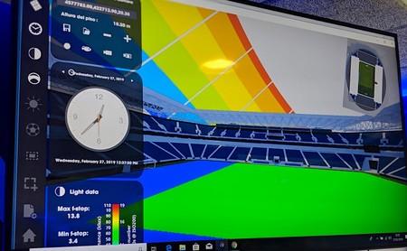 Así es la tecnología detrás de La Liga de fútbol: IA para predecir los mejores horarios, el VAR y datos iguales para todos los equipos