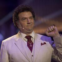 'Los Gemstone' renovada por una segunda temporada: los telepredicadores de Danny McBride seguirán en HBO
