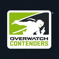 Blizzard anuncia cambios en Overwatch Contenders 2019 para ahorrar costes