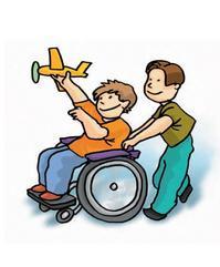 discapacidad_aceptacion.jpg