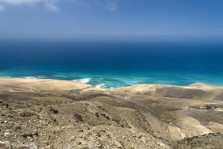 Valle De Pecenescal