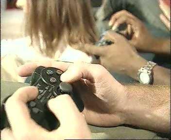 8,5 millones de españoles son gamers