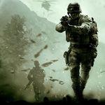 Todo lo que sabemos sobre el nuevo Call of Duty que se mostrará hoy: nombre, hora del tráiler, duración y más