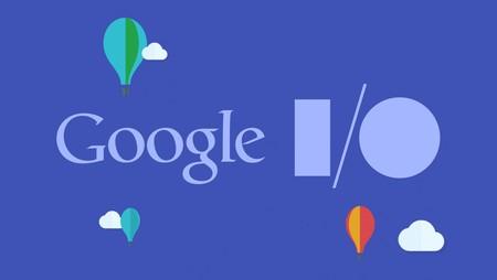 El Google I/O 2020 es la nueva víctima del coronavirus: Google cancela su evento para desarrolladores definitivamente [Actualizado]