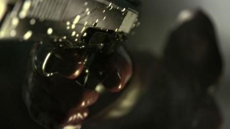 Murdered: Soul Suspect también saldrá en Xbox One, y luce así en movimiento
