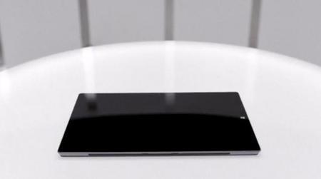 Si pudieras pedirle algo a Microsoft en cuanto a tablets, ¿qué sería? La pregunta de la semana