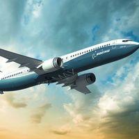 Boeing y sus 737 Max ante el caos: el software MCAS se sitúa como claro culpable, pero hubo otros ingredientes en estas tragedias