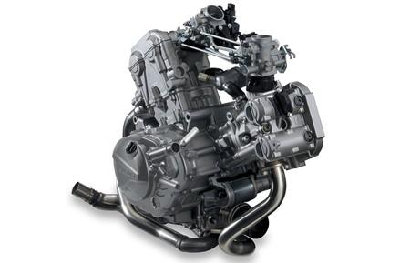 Suzuki Dl650 V Strom 059