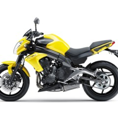 Foto 76 de 77 de la galería kawasaki-er-6n-2012-divertida-facil-y-con-estilo en Motorpasion Moto
