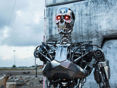 Sin robots asesinos ni ciencia-ficción: así ven la inteligencia artificial en Stanford