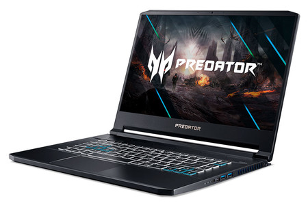 Acer Predator Triton 500 05