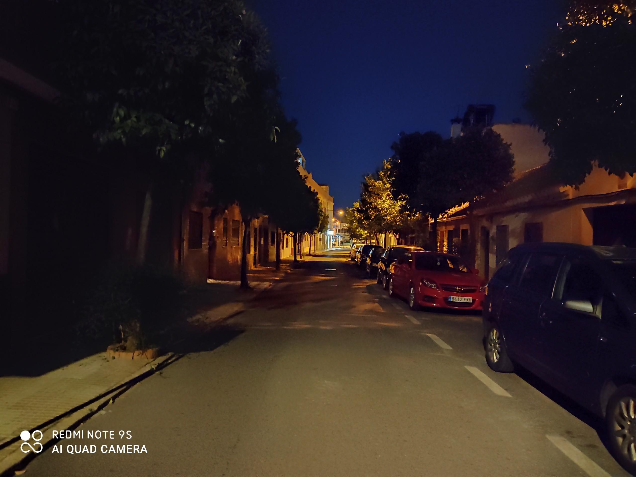 Foto de Fotos tomadas con el Xiaomi Redmi Note 9S (46/53)