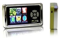 PLX Kiwi, un gadget que nos informa sobre el consumo de combustible