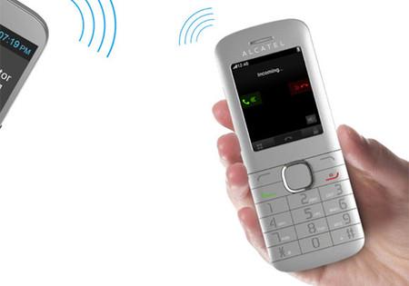 Accesorio-móvil
