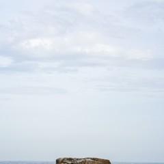 Foto 9 de 17 de la galería fondos-del-mar en Xataka Android