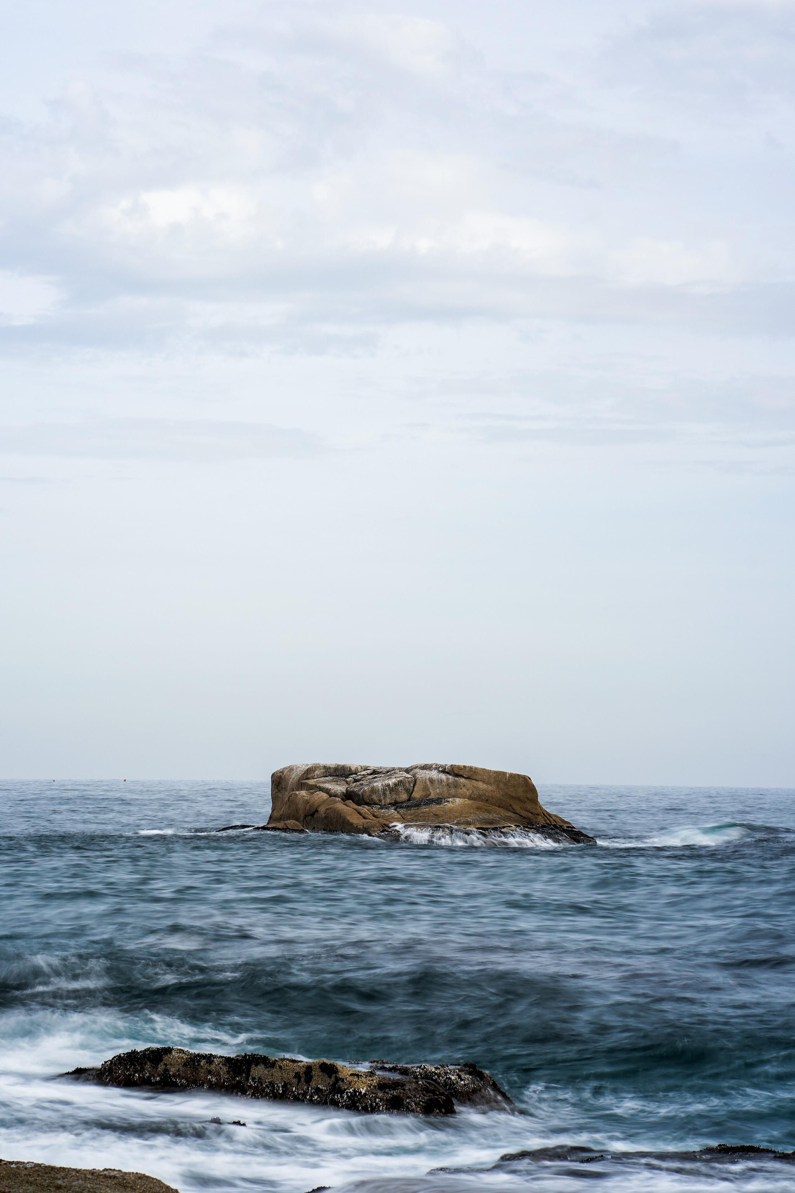 Foto de Fondos del mar (9/17)