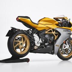 Foto 88 de 96 de la galería mv-agusta-superveloce-800-2021 en Motorpasion Moto
