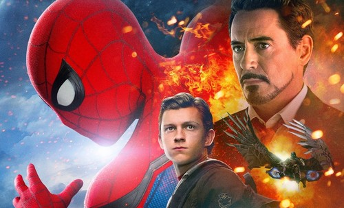 'Spider-Man: Homecoming', Marvel atrapada en su propia telaraña