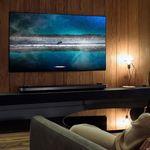 Monitores, altavoces, televisores verticales y más: lo mejor de la semana
