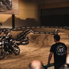 Foto 2 de 58 de la galería triumph-scrambler-1200-2019-2 en Motorpasion Moto