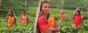 Un tercio de todos los suicidios femeninos del mundo están protagonizados por mujeres indias