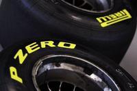 Pirelli confía en que los nuevos neumáticos darán más espectáculo