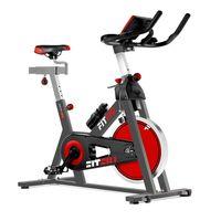 Super Week en eBay: oferta en la bicicleta de spinning Fitufiu BESP-22, que se queda en 149,99 euros con envío gratis