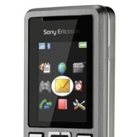 Sony Ericsson T270 y T280