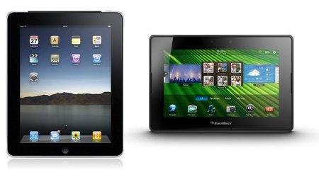 ¿Nos sirven las tabletas táctiles sólo con WiFi?