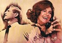 Especial Paul Newman: 'Dulce pájaro de juventud' de Richard Brooks