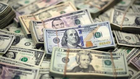 El dólar un privilegio exorbitante para Estados Unidos