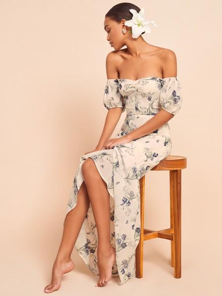 https://www.thereformation.com/products/redford-dress?color=Dot&via=Z2lkOi8vcmVmb3JtYXRpb24td2VibGluYy9Xb3JrYXJlYTo6Q2F0YWxvZzo6Q2F0ZWdvcnkvNWE2YWRmZDJmOTJlYTExNmNmMDRlOWM3