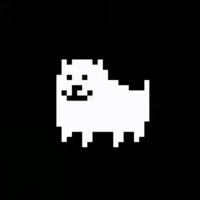 Deltarune, la nueva genialidad del creador de Undertale, llega este mes a Switch. Y el primer episodio es gratis