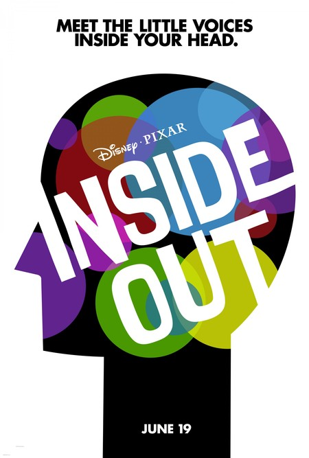 Inside Out Xxlg