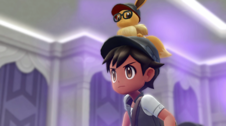 Pokemon Let S Go Analisis 02