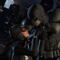 'Deus Ex: Mankind Divided y 'Batman: The Telltale Series' son los juegos destacados de PS Plus en enero